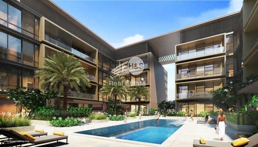 فلیٹ 2 غرفة نوم للبيع في جميرا، دبي - EXCLUSIVE OFFERS|NEW INVENTORY|GREAT PAYMENT PLANS