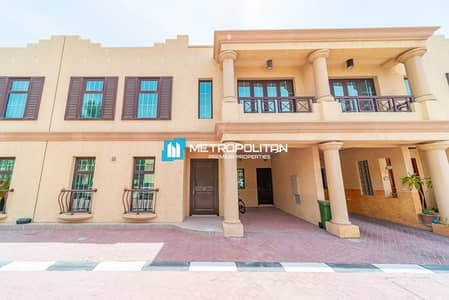 4 Bedroom Apartment for Rent in Al Salam Street, Abu Dhabi - Attractive 4BR Apartment with Complete Amenities!