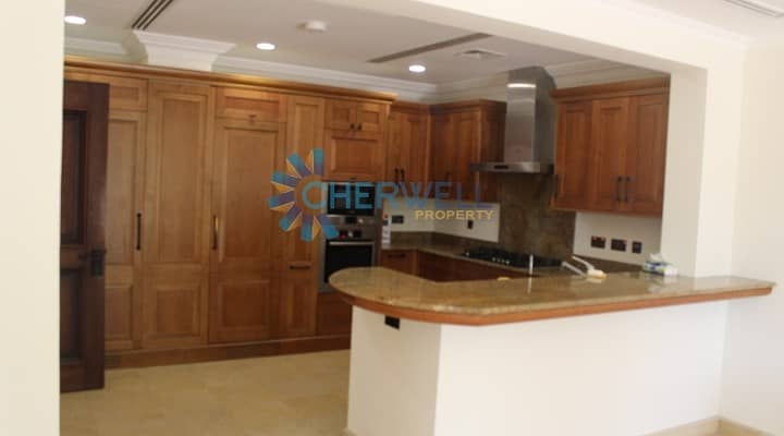2 Best Price In Market | Luxurious Villa In Beautifull Saadiyat