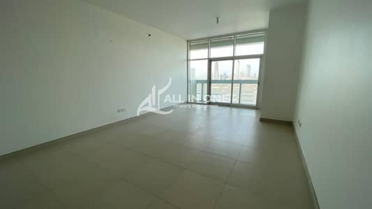 No Commission! Brand New 2BR+Maids room I Parking