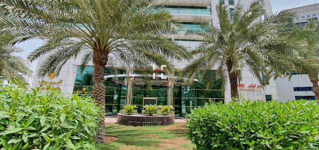 فلیٹ 3 غرف نوم للايجار في دانة أبوظبي، أبوظبي - Exclusive 3 Bed  Maid  Aminities in Danet