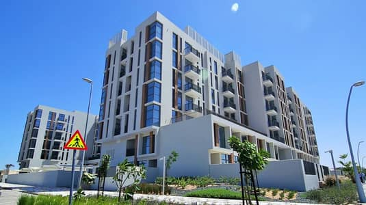 2 Bedroom Apartment for Sale in Mudon, Dubai - Ready 2BR ap/ 6 yrs payment plan