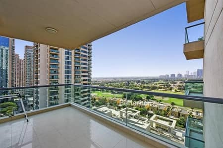 2 Bedroom Apartment for Sale in The Views, Dubai - Spacious Layout | Middle Floor | Vacant