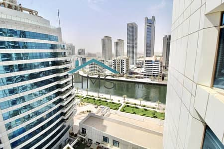 3 Bedroom Apartment for Sale in Dubai Marina, Dubai - Exclusive | Vacant | Amazing Views