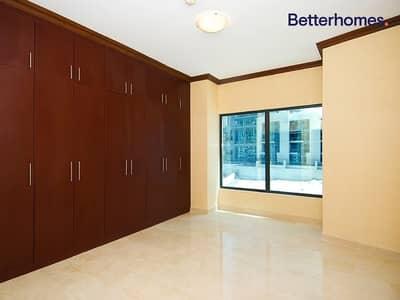 فیلا 3 غرف نوم للبيع في دبي مارينا، دبي - Duplex   Private Pool   Vacant