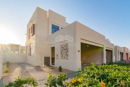 3 Bedroom Villa for Sale in Reem, Dubai - For Sale 3 Bed Plus Study