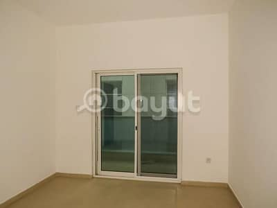1 Bedroom Flat for Sale in Sheikh Khalifa Bin Zayed Street, Ajman - For sale room and lounge city tower towers