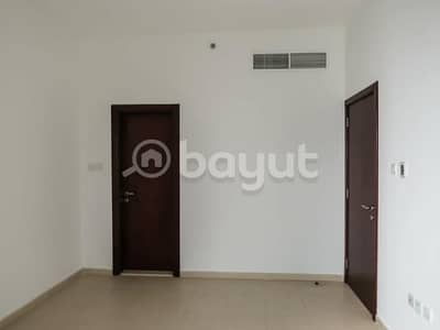 فلیٹ 1 غرفة نوم للبيع في شارع الشيخ خليفة بن زايد، عجمان - للبيع غرفه وصاله ابراج الستي تاور
