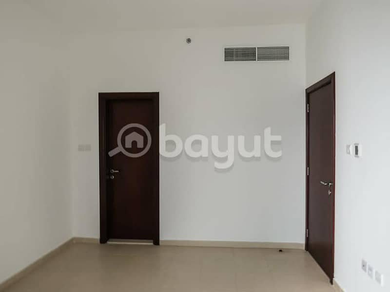 For sale room and lounge city tower towers