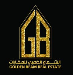 Golden Beam Real Estate LLC