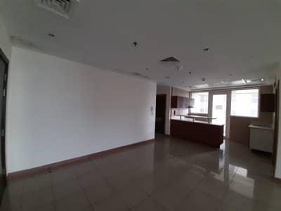 شقة 2 غرفة نوم للايجار في دبي مارينا، دبي - Spacious 2bedroom Sea View Sulafa tower