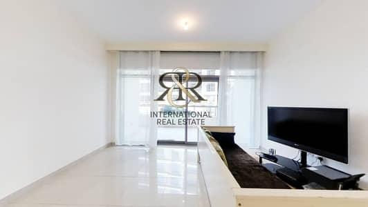 شقة 1 غرفة نوم للبيع في دبي هيلز استيت، دبي - With 360 Video Tour