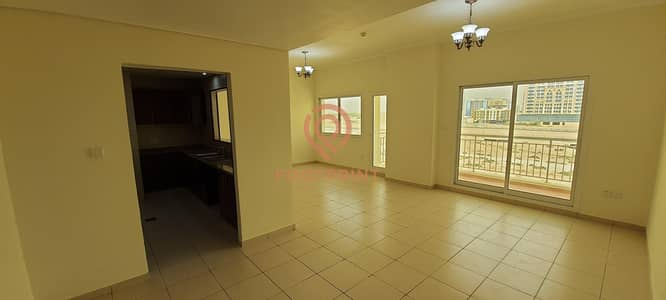 3 Bedroom Apartment for Rent in Liwan, Dubai - Large 3BHK for 60K Best Layout-READY TO MOVE IN