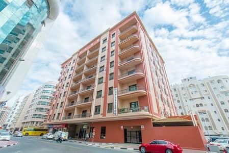 Studio for Rent in Deira, Dubai - Gorgeous Studio Apartment with Kitchen Equipment | Deira