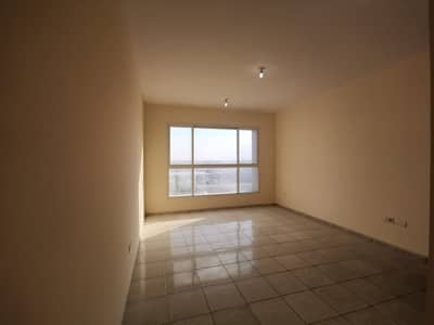 2 Bedroom Flat for Rent in Mussafah, Abu Dhabi - Two bedrooms for rent  / clean and classy .