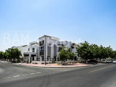 فیلا 5 غرف نوم للايجار في الراشدية، دبي - AMAZING 5 BHK VILLA IN RASHIDIYA l BRAND NEW