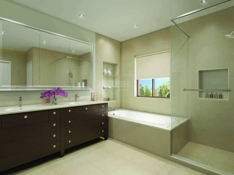 11 Aseel I Emaar Properties