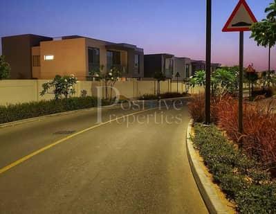تاون هاوس 3 غرف نوم للايجار في وصل غيت، دبي - Brand New |Vastu|Prime Location|Exclusive