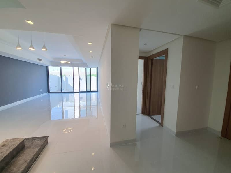 2 Brand New |Vastu|Prime Location|Exclusive