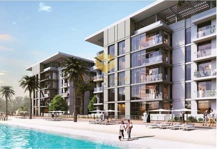 مبنى سكني  للبيع في مدينة محمد بن راشد، دبي - Exclusive opportunity l for Serious Investors Only l High Return of Investment check it out !