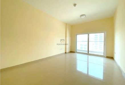 شقة في برج يوني ايستات برايم قرية جميرا الدائرية 1 غرف 34999 درهم - 4703144