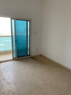 Apartment for investment and housing, room and lounge, submitted by 28 thousand and air-conditioned on the property for life