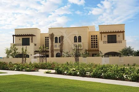4 Bedroom Townhouse for Rent in Mudon, Dubai - Very Spacious 4BR+Maid's Room | Very Good Location | Multiple Options