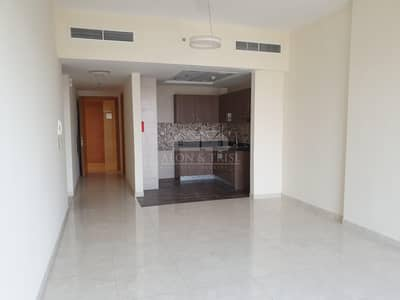 1 Bedroom Flat for Rent in Jumeirah Village Triangle (JVT), Dubai - Brand new Spacious 1 bed with Balcony & Study