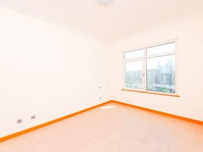 3 Bedroom Flat for Rent in Palm Jumeirah, Dubai - Type C | 3-Bed plus Maids | Palm Jumeirah