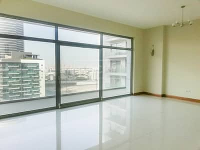 2 Bedroom Flat for Rent in Barsha Heights (Tecom), Dubai - Spacious 2 Bed plus Laundry   Chiller in Dewa   Tecom