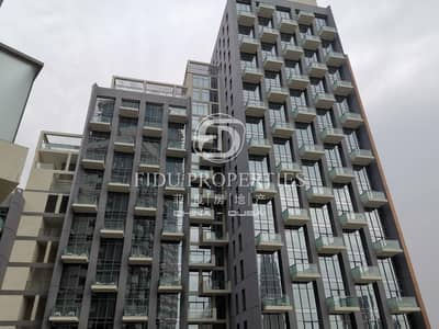 3 Bedroom Flat for Rent in Business Bay, Dubai - Beautiful Apartment in High Floor | Fantastic View