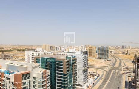 فلیٹ 2 غرفة نوم للبيع في دبي لاند، دبي - Best 2 Bed Apartment