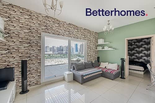 Big Terrace|Upgraded|Priced to sell |2beds
