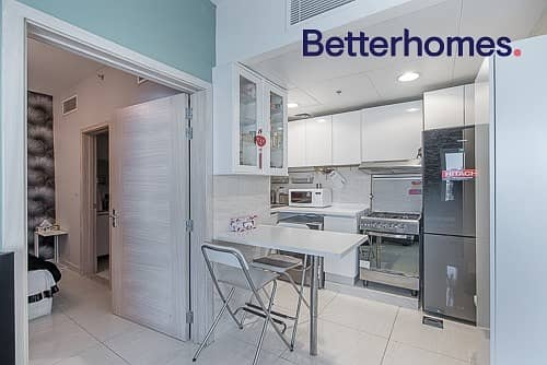2 Big Terrace|Upgraded|Priced to sell |2beds