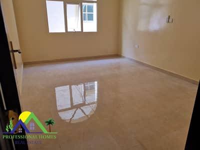 شقة 3 غرف نوم للايجار في المويجعي، العین - Amazing 3 BR Apartment with 1 Month Free