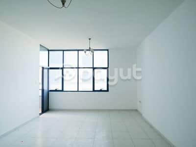 فلیٹ 3 غرف نوم للبيع في عجمان وسط المدينة، عجمان - شقة في أبراج الخور عجمان وسط المدينة 3 غرف 350000 درهم - 4703441