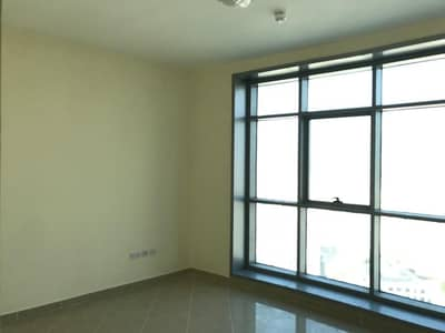 1 Bedroom Apartment for Sale in Al Rashidiya, Ajman - 1 BHK available for sale in rashidiya towers