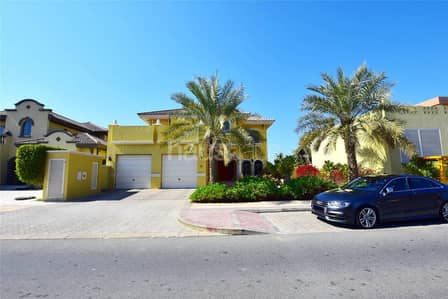 Make an Offer | Owner Occupied | 4 Bed |