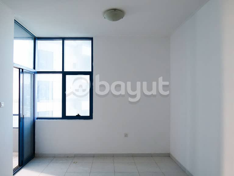 2 BHK available in falcon towers for sale