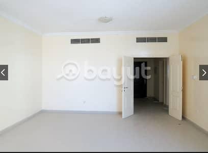 3 Bedroom Apartment for Sale in Al Nuaimiya, Ajman - Apartment for sale three rooms and a hall in Al Nuaimia Towers