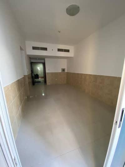 استوديو  للبيع في عجمان وسط المدينة، عجمان - شقة في أبراج لؤلؤة عجمان عجمان وسط المدينة 150000 درهم - 4703514