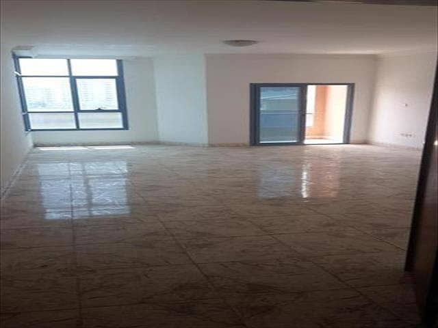 3 BHK available for sale in nuamiya tower