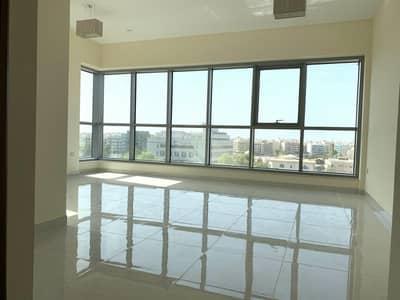 شقة 1 غرفة نوم للايجار في ديرة، دبي - شقة في المطينة ديرة 1 غرف 44000 درهم - 4703612