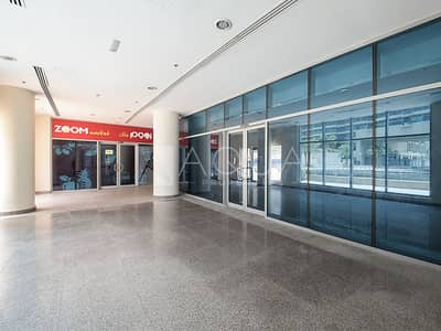 Shop for Rent in Dubai Marina, Dubai - Fully Fitted Retail | Furnished | Vacant