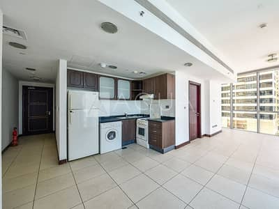 1 Bedroom Flat for Sale in Jumeirah Lake Towers (JLT), Dubai - Competitive Price | Good ROI | Lake Views