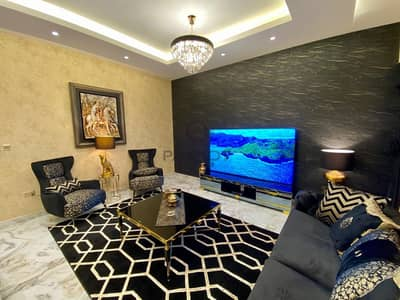 فلیٹ 3 غرف نوم للبيع في جميرا بيتش ريزيدنس، دبي - Extravagant | Remarkable | 3 bedroom+maid | Full Sea View