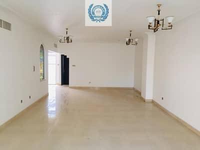 Elegant 5Bedroom Villa