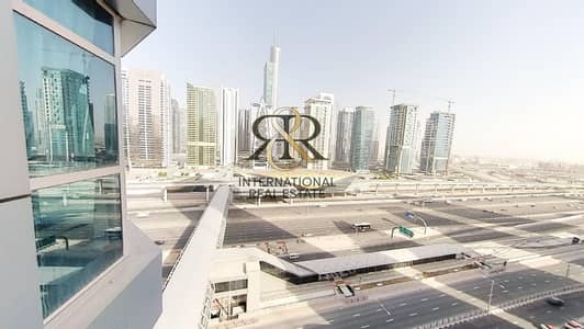 1 Bedroom Flat for Rent in Dubai Marina, Dubai - With 360 Video Tour