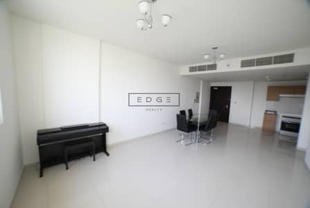 Huge 1BD | Well Maintained | Ready To Move