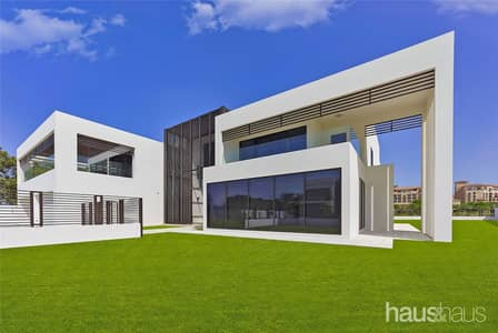 Exclusive gated community | Ultra Luxury |